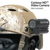 OPS-CORE Contour HD Adapter