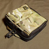Frame Cover Tool Pouch MC