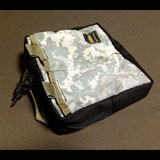 Frame Cover Tool Pouch ACU