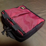 Frame Cover Tool Pouch WR