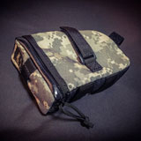 FILTER SADDLE BAG ACU