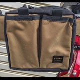Frame Cover Tool Pouch CB