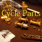CycleParts