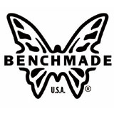 Bench Made USA