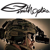 ELITE SMITH OPTICS